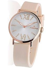 prima i clienti anteprima di come acquistare Amazon.it: orologi - hoops: Orologi