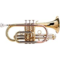 Classic Cantabile CR-400L Bb-corneta