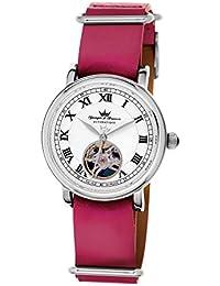 Reloj YONGER&BRESSON Automatique para Mujer YBD 2016-SN10