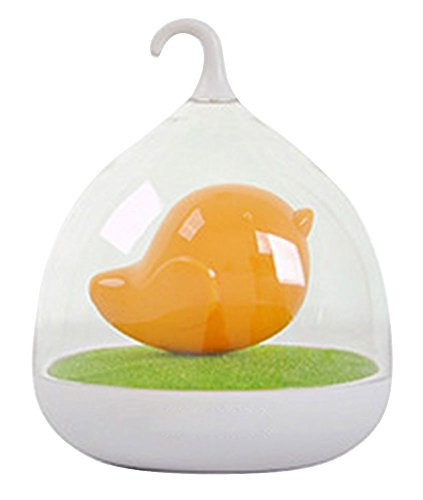artis-portable-led-bird-cage-lamp-one-touch-dimmable-rechargeable-bedroom-night-light-orange