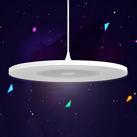 Lampadario a bracci domestico creativo con lampada Led Ristorante Chandelier