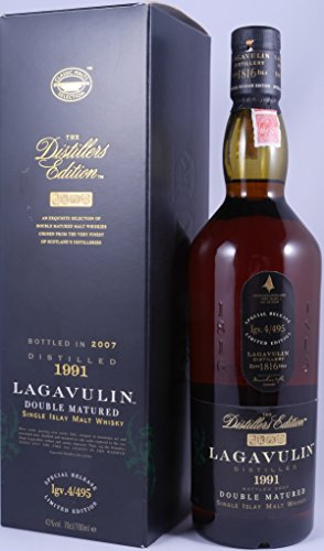 lagavulin-1991-16-years-distillers-edition-2007-special-release-lgv4-495-islay-single-malt-scotch-wh