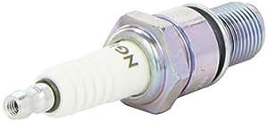 ngk spark plugs 7639 Bougie Allumage BP6ESZ