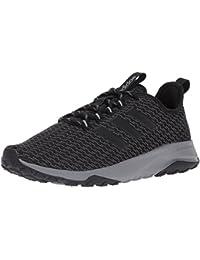 buy online 9107d 6018d Adidas NEOCF Superflex TR - CF Superflex TR da Uomo