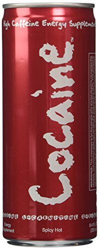 cocaine-energy-drink-as-strong-as-3-red-bulls-6-pk