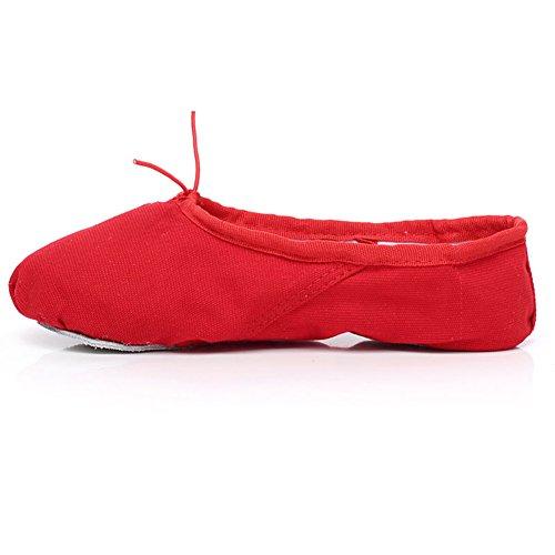 WLJSLLZYQ Atmungsaktive SchuheKrankenpflege SchuheLässigen