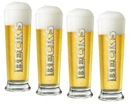 6-becks-exclusiv-seattle-szene-glser-030l