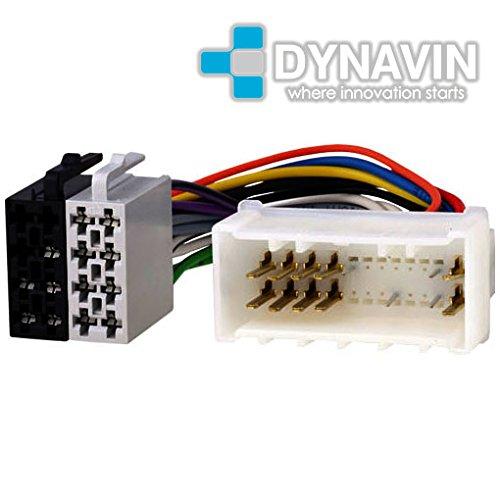 iso-kia2004-conector-iso-universal-para-instalar-radios-en-kia-y-hyundai