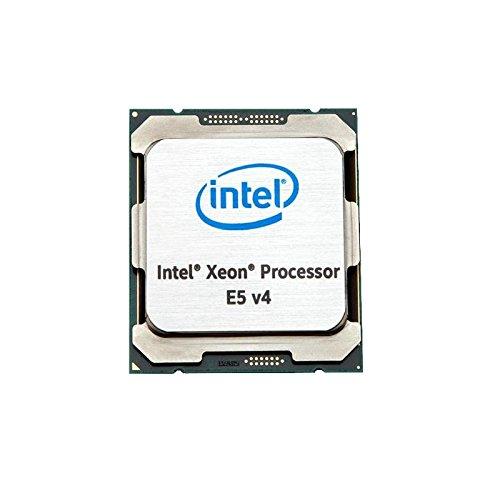 Intel BX80660E52603V4 Prozessor grau Intel Broadwell Cpu