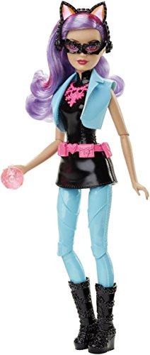 Image of Barbie Spy Squad Cat Burglar