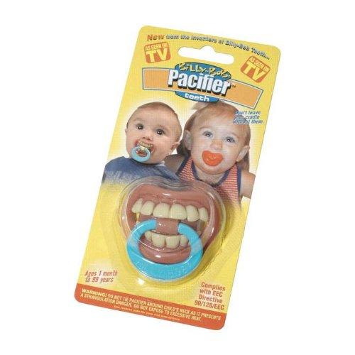 aby Babyschnuller Nuckel (Lustige Baby-schnuller)