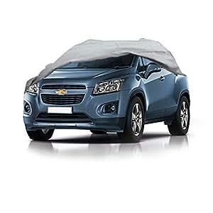 housse de protection pour voiture garage complet garage voiture xl xxl. Black Bedroom Furniture Sets. Home Design Ideas
