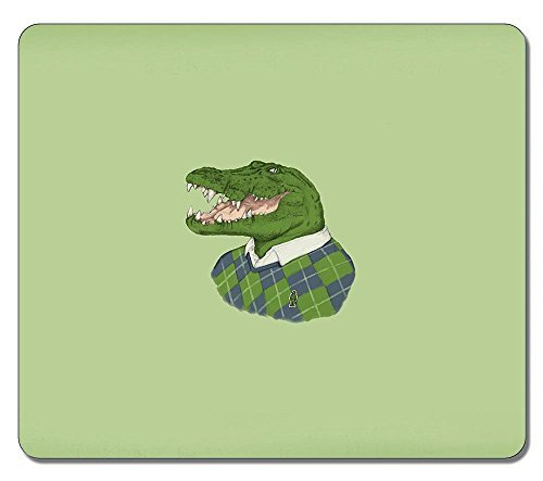 customized-non-slip-large-textured-surface-water-resistent-mousepad-minimalism-lacoste-crocodile-dur
