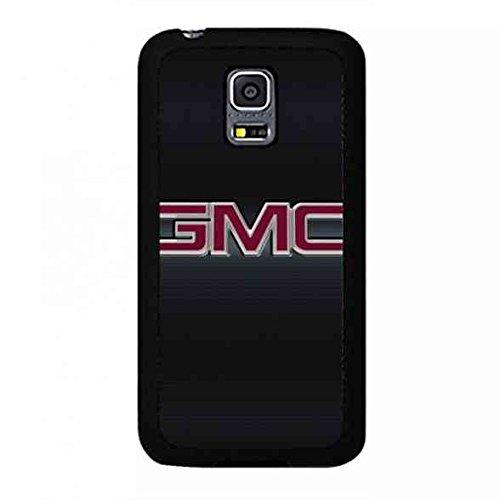 Marke dieses Automobil GMC Kunststoff-Schutzhülle Handy Zubehör,Samsung Galaxy S5MINI GMC Schutzhülle Handy Zubehör,Samsung Galaxy S5MINI Kunststoff Schutzhülle