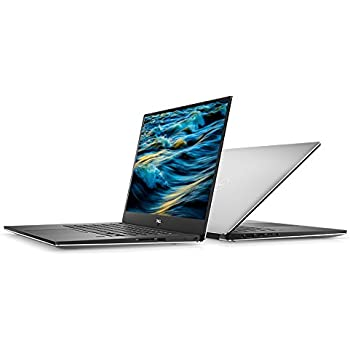 Buy Dell XPS 15 9570 8thGeneration Corei9, 32GB RAM, 1TB SSD