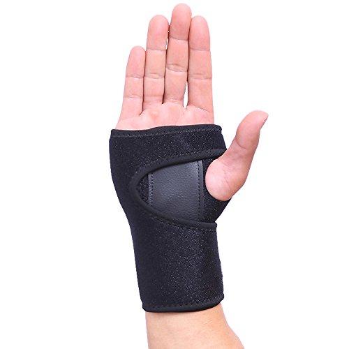 Bekleidung Zubehör Outdoor Biker Weiche Lange Sleeve Finger Warm Arm Wärmer Handschuhe Regenbogen 1 Paar Hohe QualitäT Und Preiswert