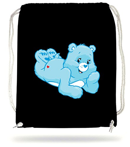 good-night-bear-gym-black-certified-freak
