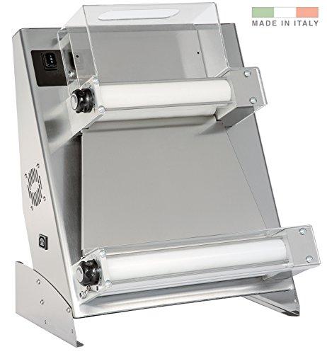 pizza-roll-maquina-premium-prisma-500-rp-prismafood-26-45-cm