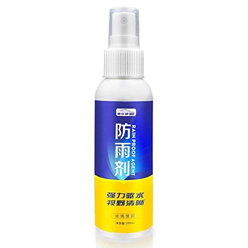 Pawaca-anti-pioggia-spray-per-parabrezza-anteriore-anti-pioggia-agente-specchietto-retrovisore-detergente-per-vetri-e-pioggia-repellente-idrorepellente-auto-porta-doccia-Defogger-antiappannante-occhia