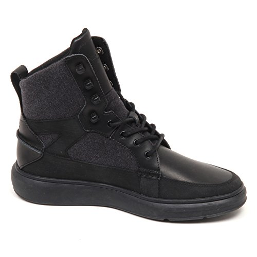 D4910 (without box) sneaker uomo black CREATIVE RECREATION shoe man Nero