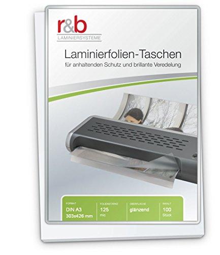 r-b-laminacion-sistemas-ft-de-a3-125-laminas-para-plastificar-brillantes-con-bordes-redondeados-para