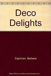 Deco Delights