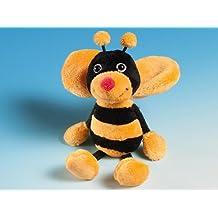 Magnet Bee Summsy