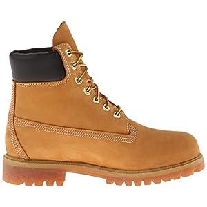 Timberland Herren Boot