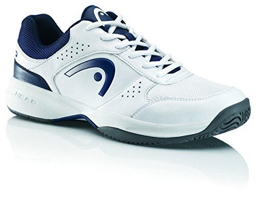 head-lazer-whnv-zapatillas-de-deporte-para-exterior-de-material-sintetico-unisex-adulto-color-blanco
