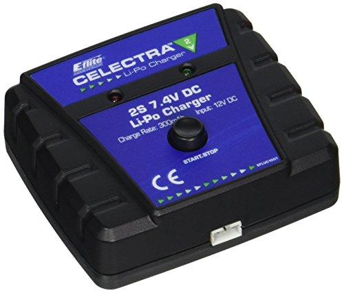 2m Usb 2.0 Typ-c Micro Usb Adapter Ladekabel Datenkabel Verbindungskabel Schwarz Elegant Und Anmutig Handys & Kommunikation Kabel & Adapter