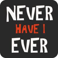 Never Have I Ever (Adult)