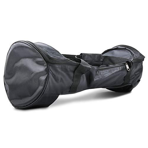 CITYSPORTS Hoverboard Taschen-Oxford-Stoff-Sport Handtaschen, die für die selbstabgleichende 6.5-8.5Zoll-Elektroroller-Tragetasche des Autos kompatibel sind (6.5 Zoll)