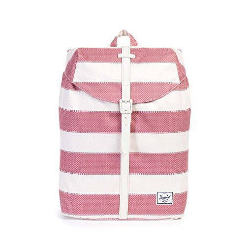 herschel-supply-company-ss16-casual-daypack-16-liters-natural-fouta