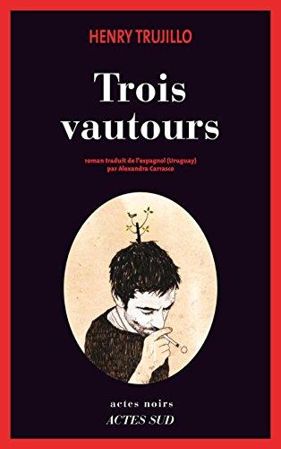 Le voleur de cadavres (Actes noirs) (French Edition)