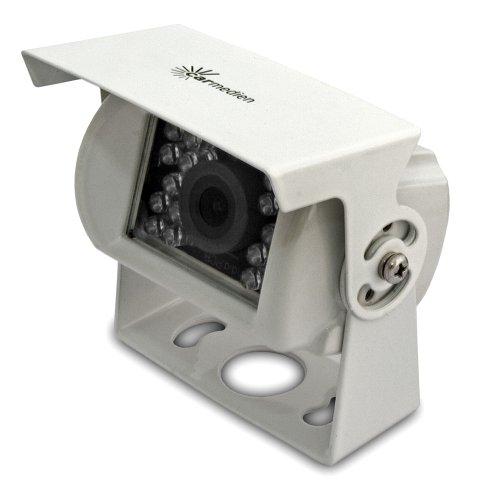camera-de-recul-camera-numerique-60-telecommande-pour-le-domaine-que-retroviseur