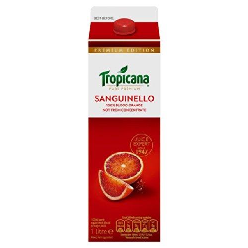 tropicana-pure-sanguinello-orange-juice-6x1l