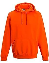 JH004K KidsElectric Hoodie Kapuzensweatshirt