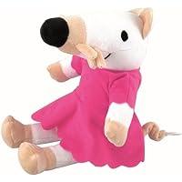 Peluche mimi la souris ajouter les articles non en stock peluches jeux et jouets - Jeux de mimi la souris ...
