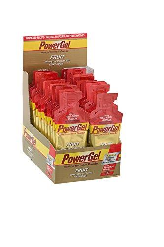 powerbar-powergel-fruit-41g-pouch-x-24-gels-red-fruit-punch