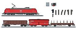 Märklin 29841 - Digital-startpackung Modell Güterverkehr