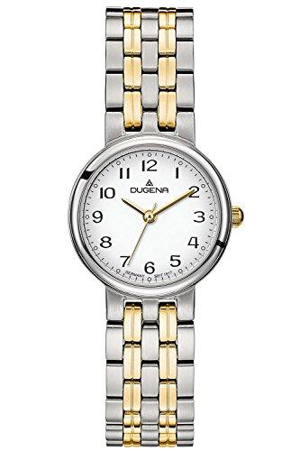 Reloj Dugena para Mujer 4460723