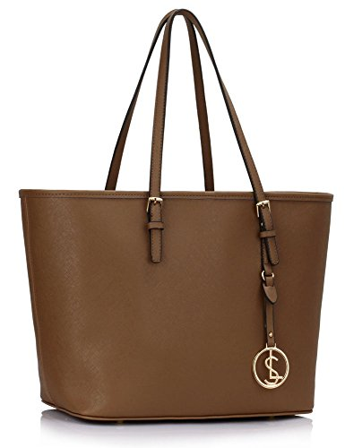 ladies-fashion-desinger-quality-shopper-bags-womens-trendy-hotselling-handbags-large-size-bag-cws002