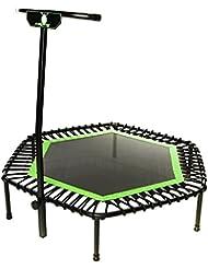 Jumping PROFI Trampoline