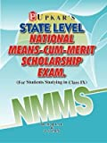 State Level National Means-Cum-Merit Scholarship Exam. for Students Studying in Class IX price comparison at Flipkart, Amazon, Crossword, Uread, Bookadda, Landmark, Homeshop18