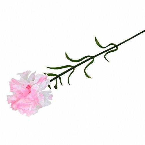 1-pcs-196-inch-carnation-kunstblume-blumenstrauss-rot-gelb-rosa