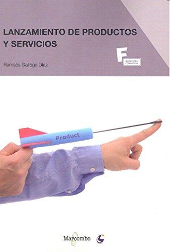 lanzamiento-de-productos-y-servicios-marcombo-formacion