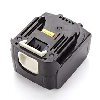 AkPower® High Capacity Battery Pack for Makita BL1430Battery 14.4V 3.0Ah Li-Ion Lithium-Ion Battery