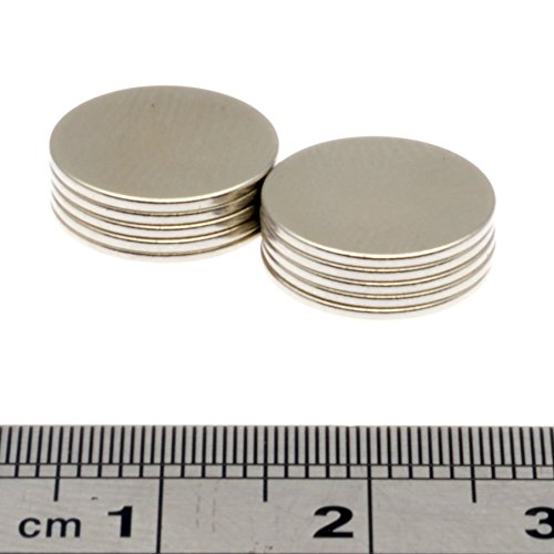 power-magnet-store-10-of-1-2-x-1-32-13mm-x-08mm-very-thin-neodymium-magnets-strong-rare-earth-magnet