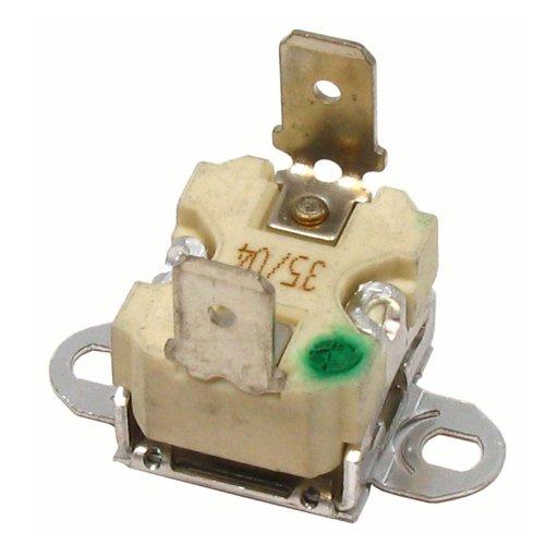 Bosch Ofen Herd TOC Temperaturbegrenzer Thermostat (Thermostat Limiter)