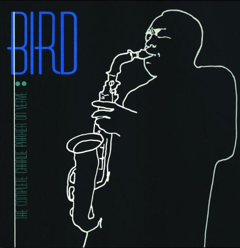Bird: The Complete Charlie Par...